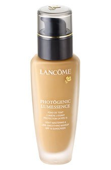 LANCOME Photogenic LUMESSENCE Makeup IVOIRE 2C NIB
