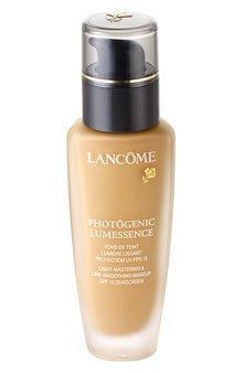 LANCOME Photogenic LUMESSENCE Makeup BUFF 5 (C) NIB