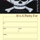 Pirates KBI