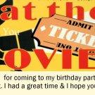 Movies Tq