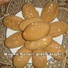 Bagea Palm Sugar