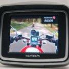 TomTom Rider 2nd Edition