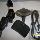 TOMTOM ONE XL CHARGING KIT