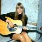 Joni Mitchell - Mississippi River Festival Live 1969