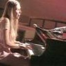 Joni Mitchell - Live in Los Angeles 1995