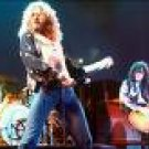 Led Zeppelin - Boston 1971