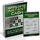 Affiliate Instant Cash Package