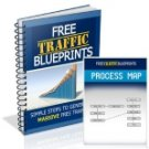 Free Traffic Blueprints Package