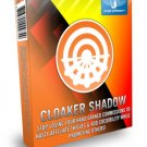 Cloaker Shadow -Stop Losing Your Hard Earned Commission To Affiliate Thieves And Add Credibility