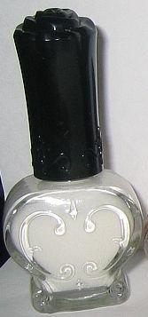Anna Sui - Nail Polish - 015