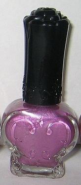 Anna Sui - Nail Polish - 204