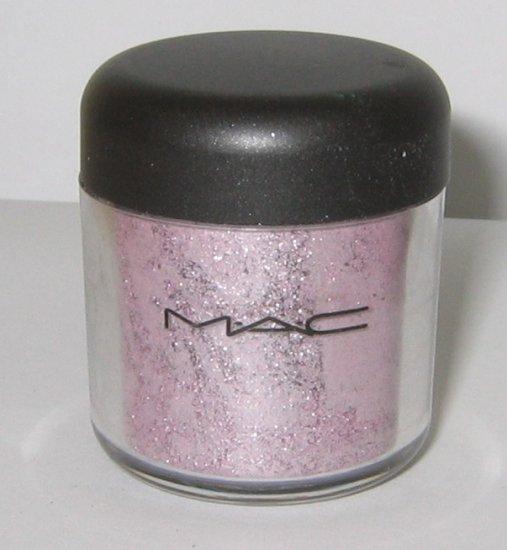 MAC - Kitschmas (Original) 1/4 tsp Pigment Sample w/Original Jar