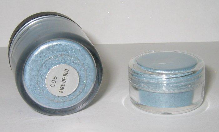 MAC - Aire-De-Blu 1/4 tsp Pigment Sample