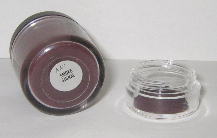 MAC - Smoke Signal Pigment Sample