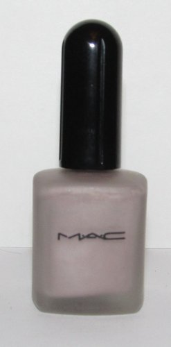 MAC - Abstract Nail Polish - NWOB - HTF - RARE!