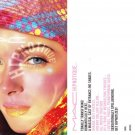 MAC Hipnotique Postcard