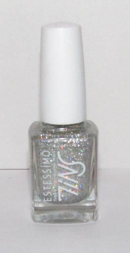 TiNS - 008 The Diamond Nail Polish - NEW - Japanese Exclusive