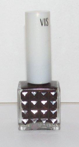 Visee Nail Polish - BR 304 - NEW