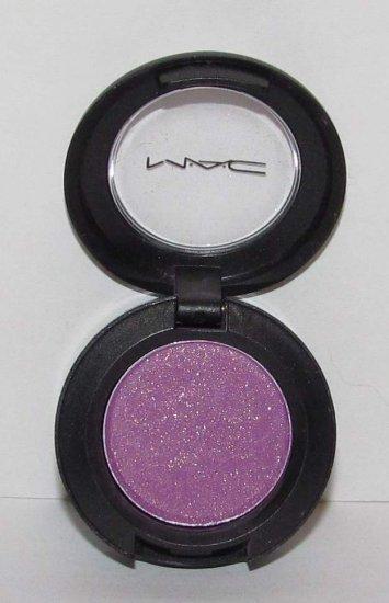 MAC - Creme de Violet Eye Shadow