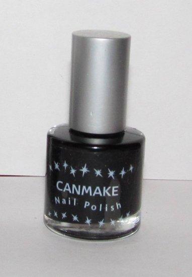 Canmake - 40 - Nail Polish - NEW