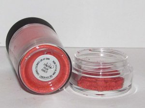 MAC - Follow Your Fancy 1/4 tsp Pigment Sample - Stylishly Yours