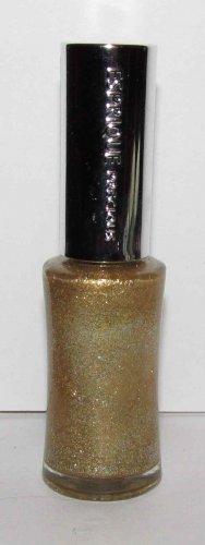Esprique Precious Nail Polish - GD 001 - NEW