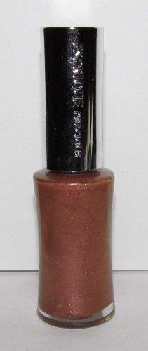 Esprique Precious Nail Polish - BR 302
