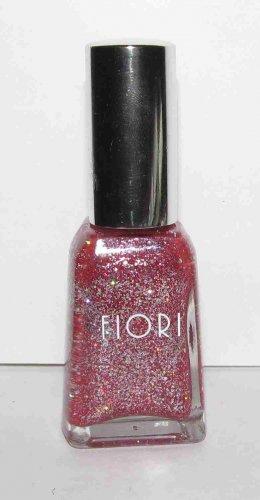 Fiori Nail Polish - 008