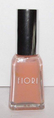 Fiori Nail Polish - 910