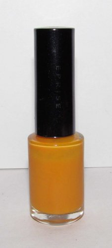 Eprise Nail Polish - W200 - NEW
