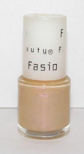 Fasio Nail Polish - BE 300