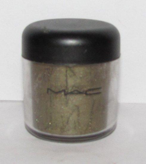 MAC - Copperized 1/4 tsp Pigment Sample w/Original Jar