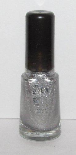Kose Nail Polish - Fine Nail EX - PU 102