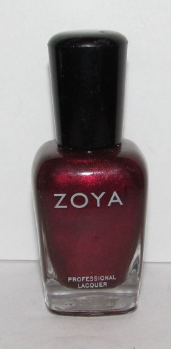 Zoya Nail Polish - Colbie - NEW
