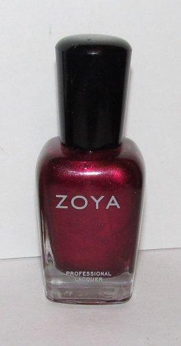 Zoya Nail Polish - Isla - NEW