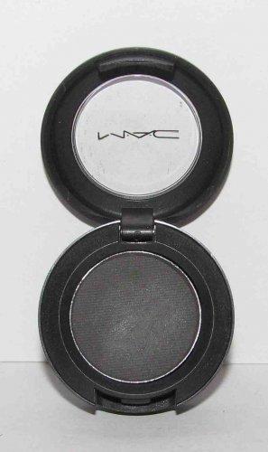 MAC - Print Eye Shadow