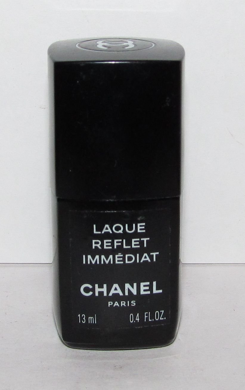 CHANEL - Laque Reflet Immediat - Quick Shine - NWOB