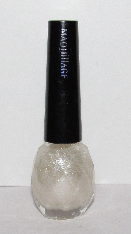 Maquillage Nail Polish - WT931 - Shiseido