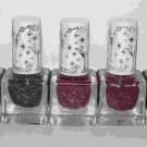Mio Piccolo 5 Nail Polish Set