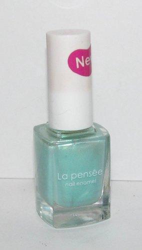 La Pensee Nail Polish - C 35