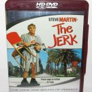 The Jerk HD-DVD