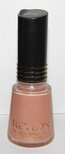 Revlon Nail Polish - Tickled Pink