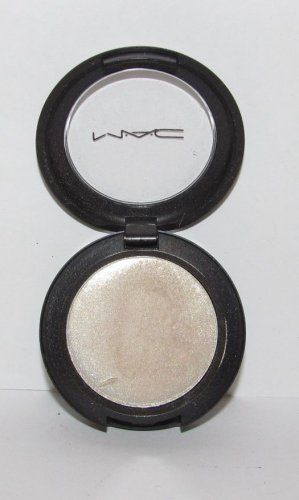 MAC Quicktone Tan - Colour Theory Eye Shadow - Japanese Label -  VHTF - RARE