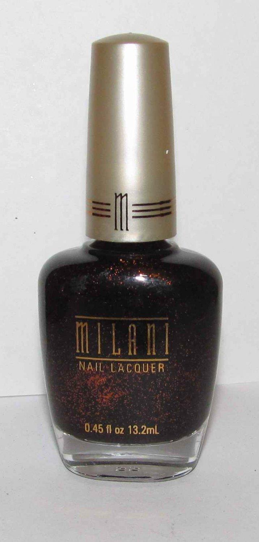 Milani Nail Polish - Magical 130 - NEW