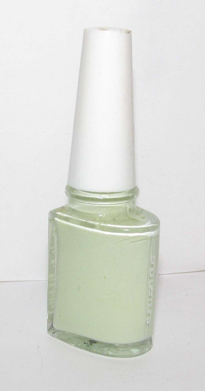 Shu Uemura - M060 Nail Polish