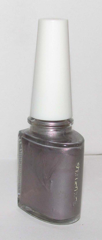 Shu Uemura - ME884 Nail Polish - NEW