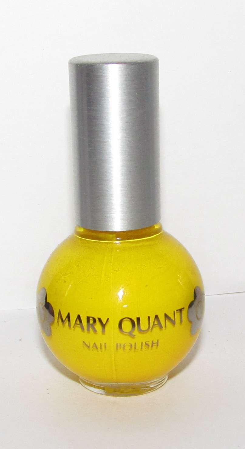 Mary Quant Nail Polish - S-05
