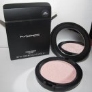 MAC - Light Sunshine Beauty Powder - NEW