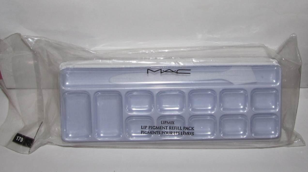 MAC - Lipmix Refill  - NEW