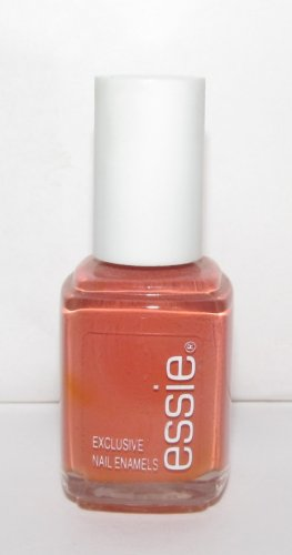Essie Nail Polish Terra Cotta 119